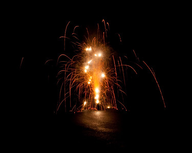 fireworks-8779