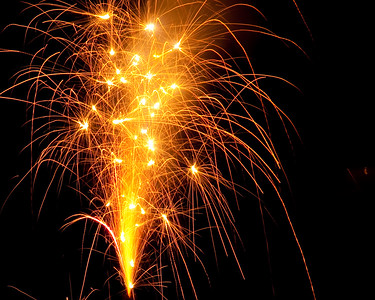 fireworks-8816