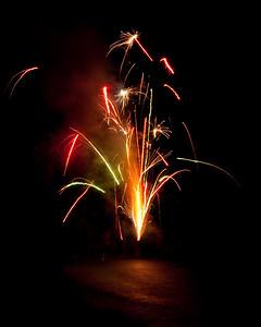 fireworks-8764