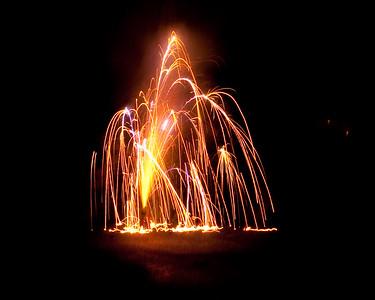 fireworks-8808