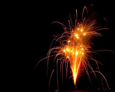 fireworks-8815