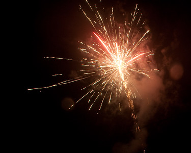 fireworks-8726
