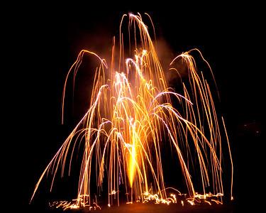 fireworks-8807