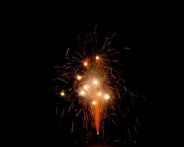 fireworks-8784