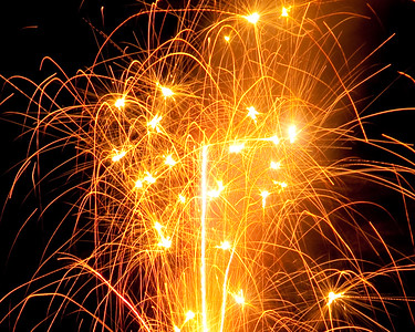 fireworks-8818