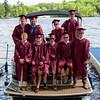 2017-06-02 - WA 2017 Graduation0009