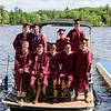 2017-06-02 - WA 2017 Graduation0016