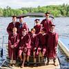2017-06-02 - WA 2017 Graduation0012