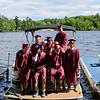2017-06-02 - WA 2017 Graduation0007