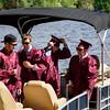 2017-06-02 - WA 2017 Graduation0004