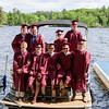 2017-06-02 - WA 2017 Graduation0015