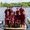 2017-06-02 - WA 2017 Graduation0017