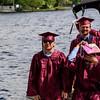 2017-06-02 - WA 2017 Graduation0005