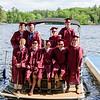 2017-06-02 - WA 2017 Graduation0014