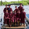 2017-06-02 - WA 2017 Graduation0010