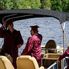 2017-06-02 - WA 2017 Graduation0003