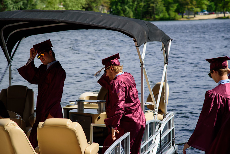 2017-06-02 - WA 2017 Graduation0002