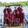 2017-06-02 - WA 2017 Graduation0008