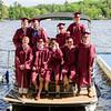 2017-06-02 - WA 2017 Graduation0013