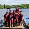 2017-06-02 - WA 2017 Graduation0006