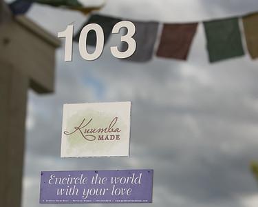 11/30/18_KuumbaMadeGrandOpening_KathleenDreierPhotography