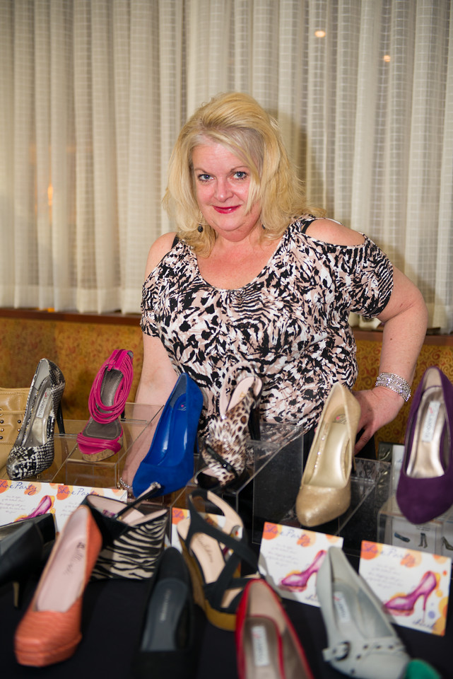 Ladies Night Out-12