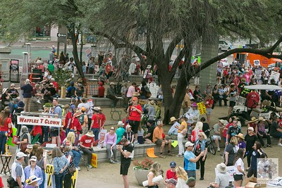 03/24/18_MarchForOurLives_Tucson_KathleenDreierPhotography