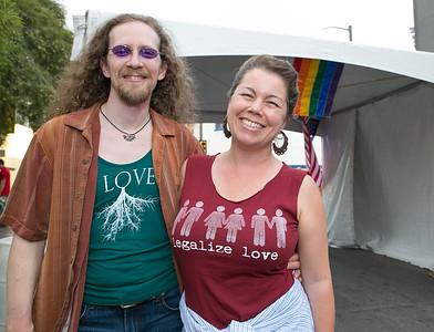 06/26/15_MarriageEquality_KathleenDreierPhotography