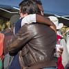 01/15/18_MLK_MarchRally_KathleenDreierPhotography