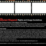 Rights_and_Usage_Guidelines