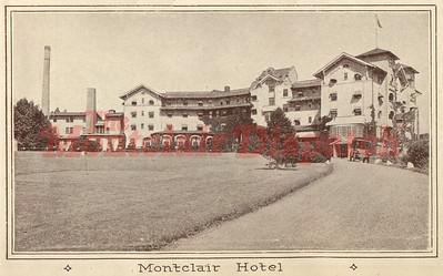 Montclair Hotel-1