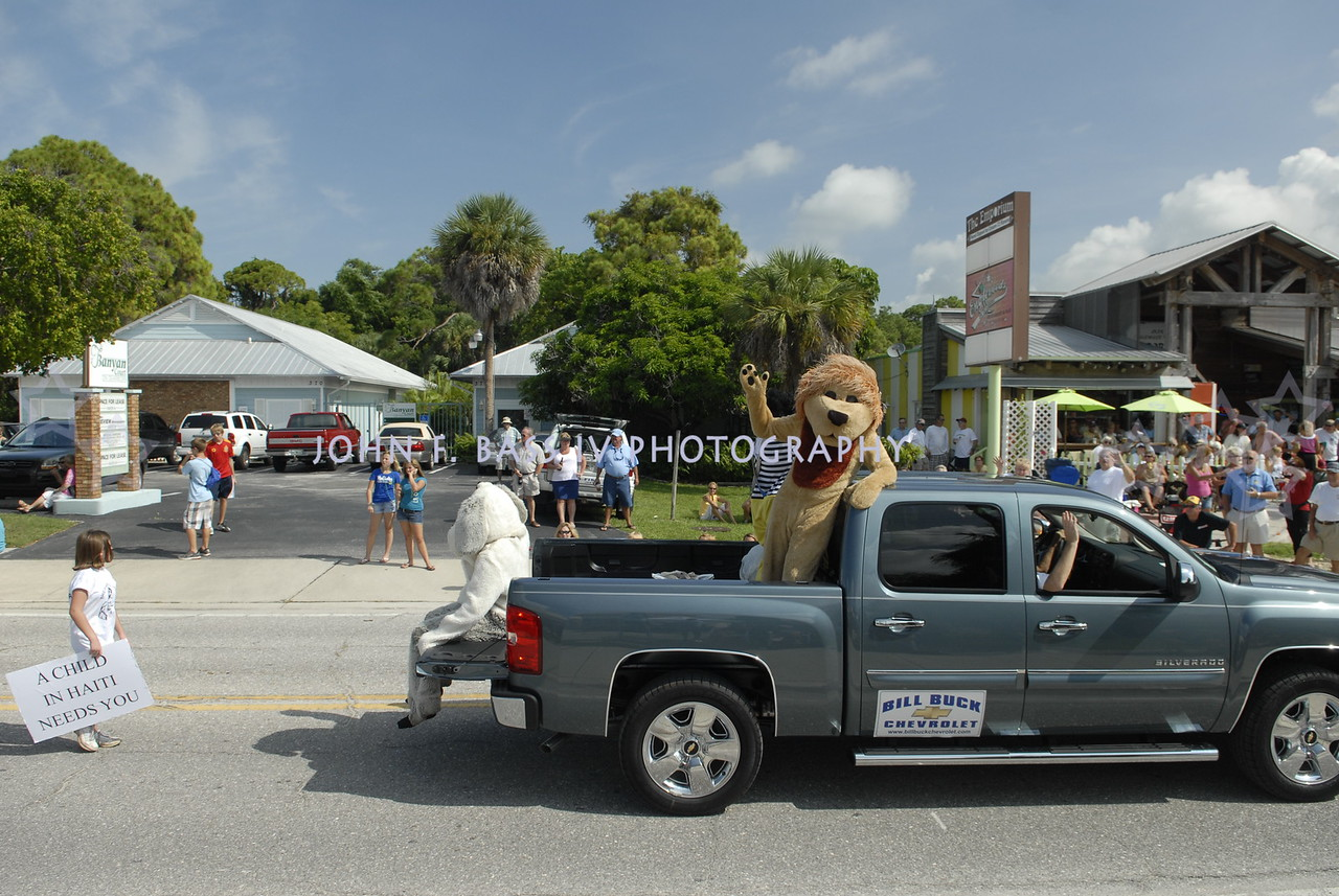 PIONEER DAY PARADE 2011-0 (18)