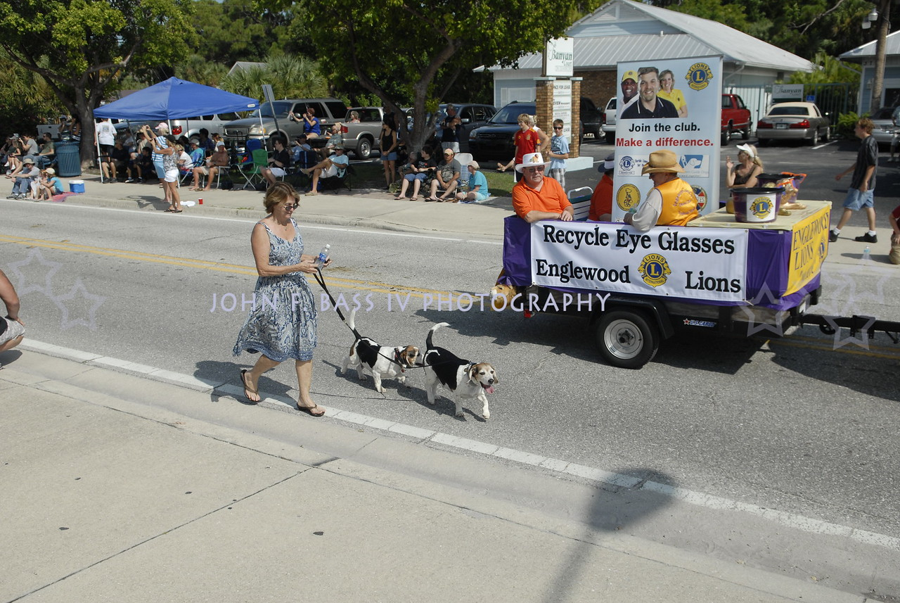 PIONEER DAY PARADE 2011-0 (6)