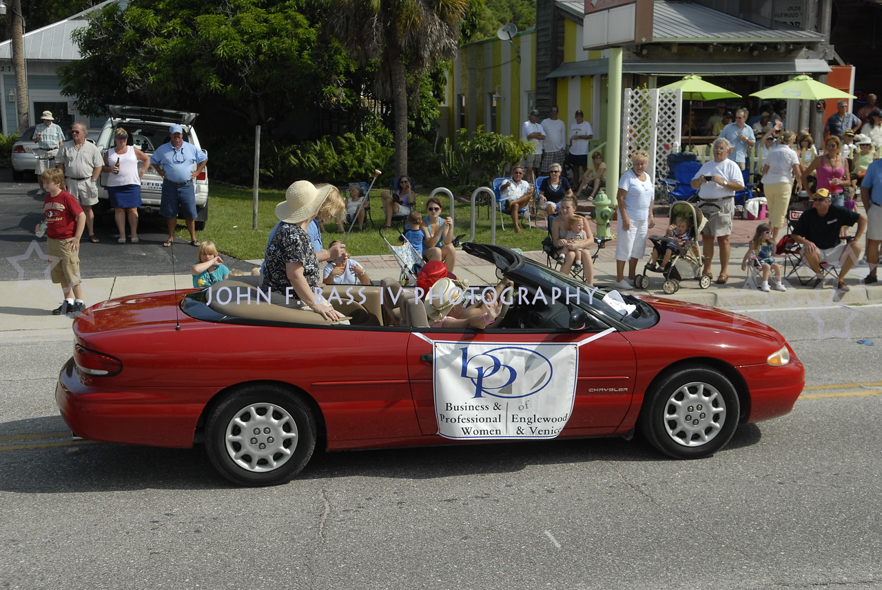 PIONEER DAY PARADE 2011-0 (25)