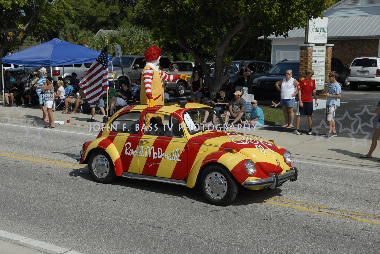 PIONEER DAY PARADE 2011-0 (7)