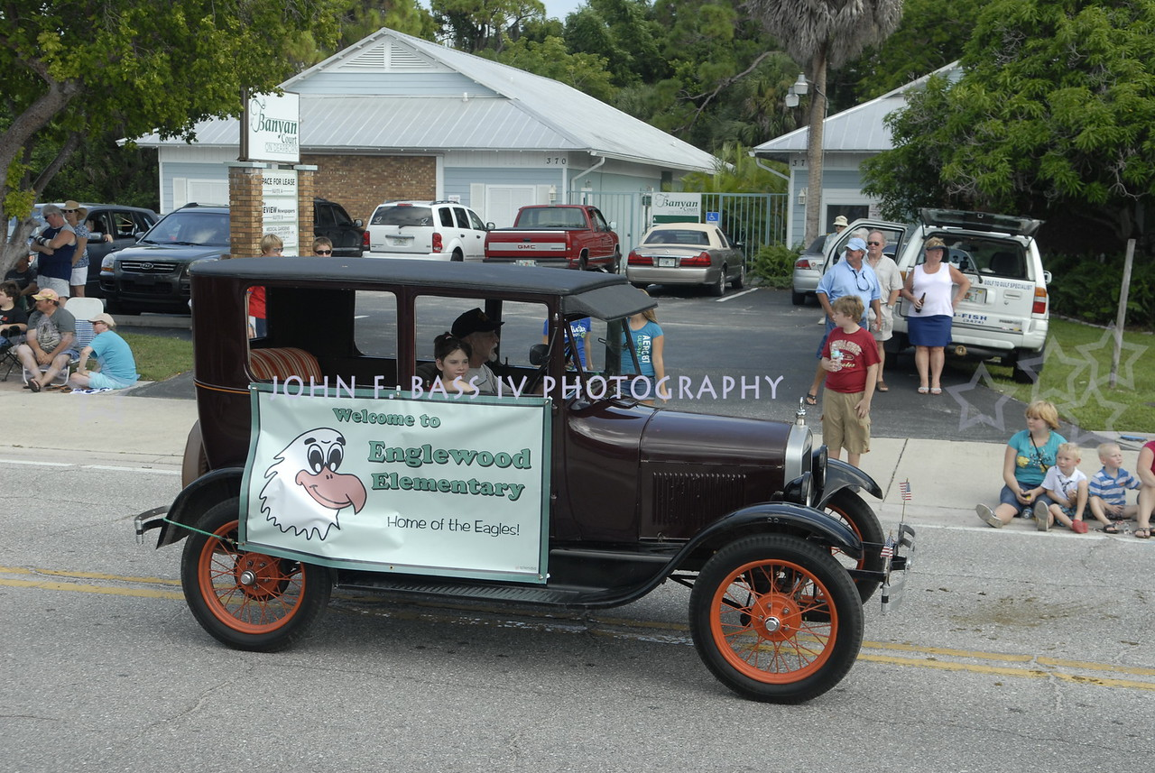 PIONEER DAY PARADE 2011-0 (30)