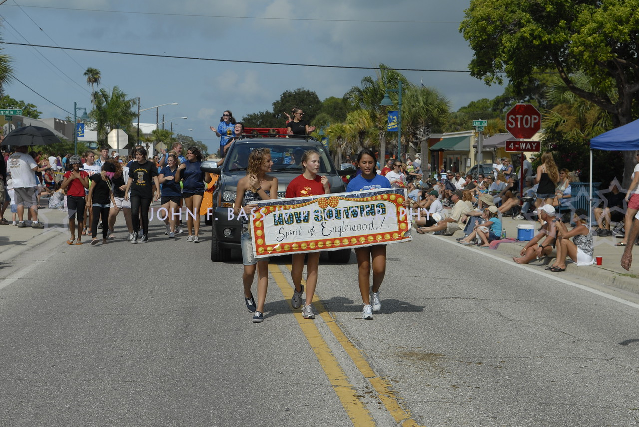 PIONEER DAY PARADE 2011-0 (47)