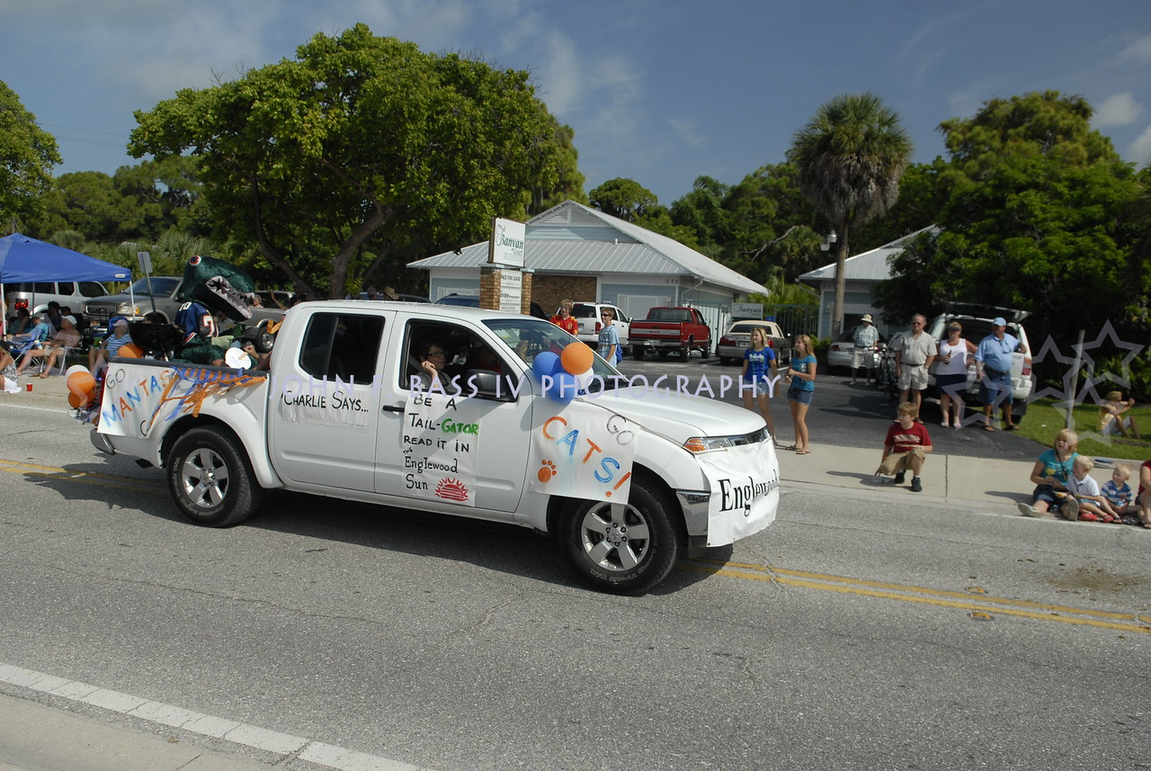 PIONEER DAY PARADE 2011-0 (23)