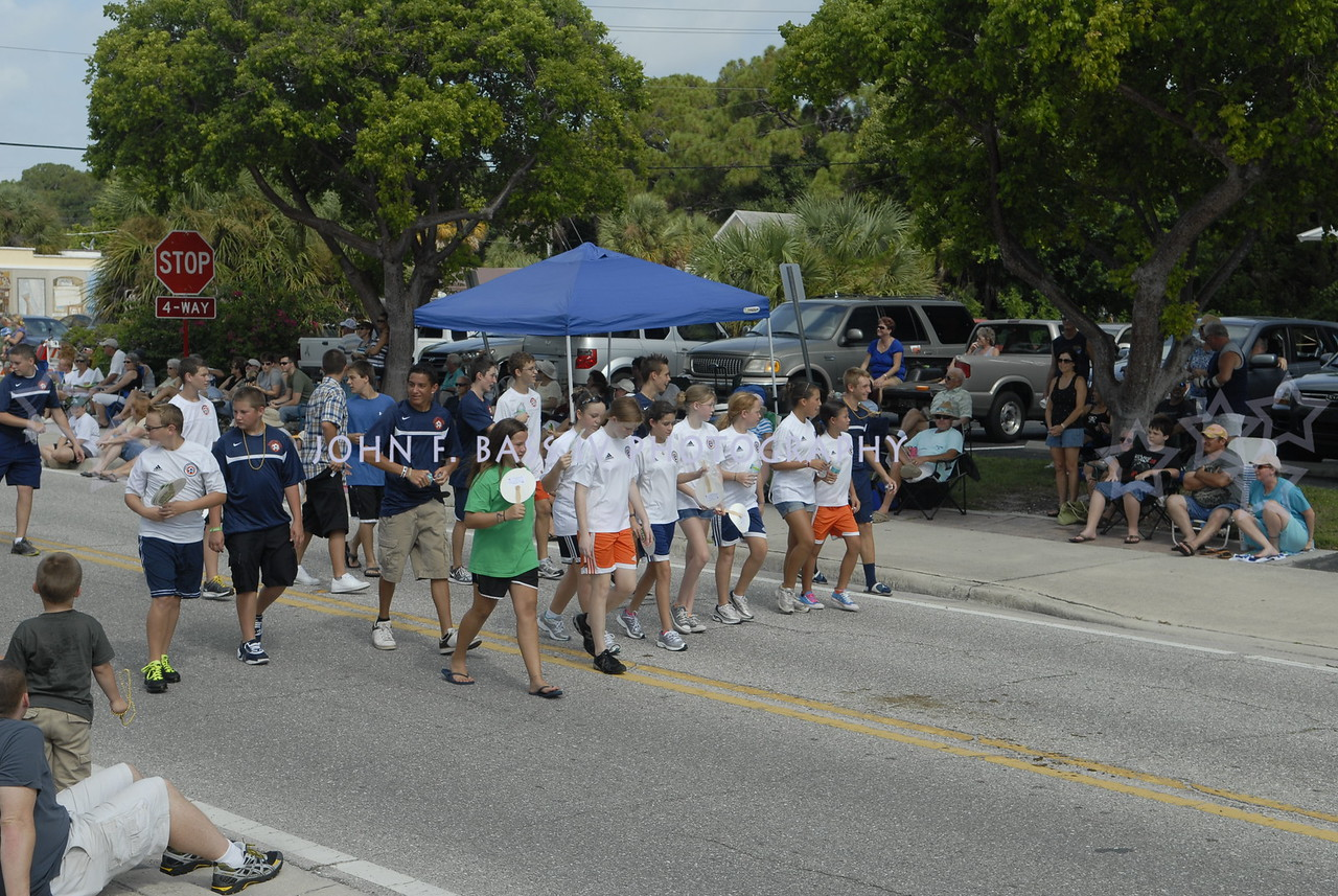 PIONEER DAY PARADE 2011-0 (35)