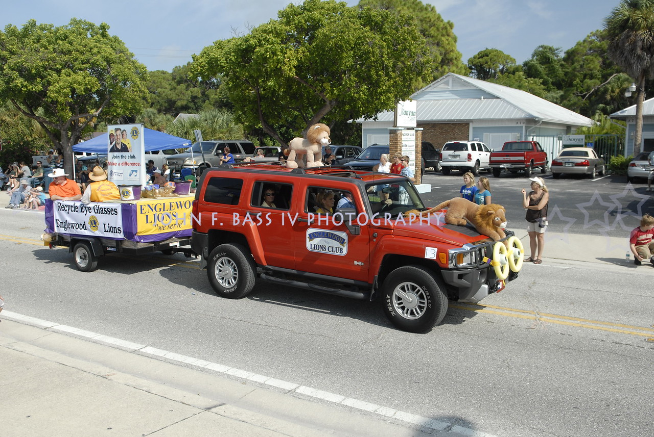 PIONEER DAY PARADE 2011-0 (5)
