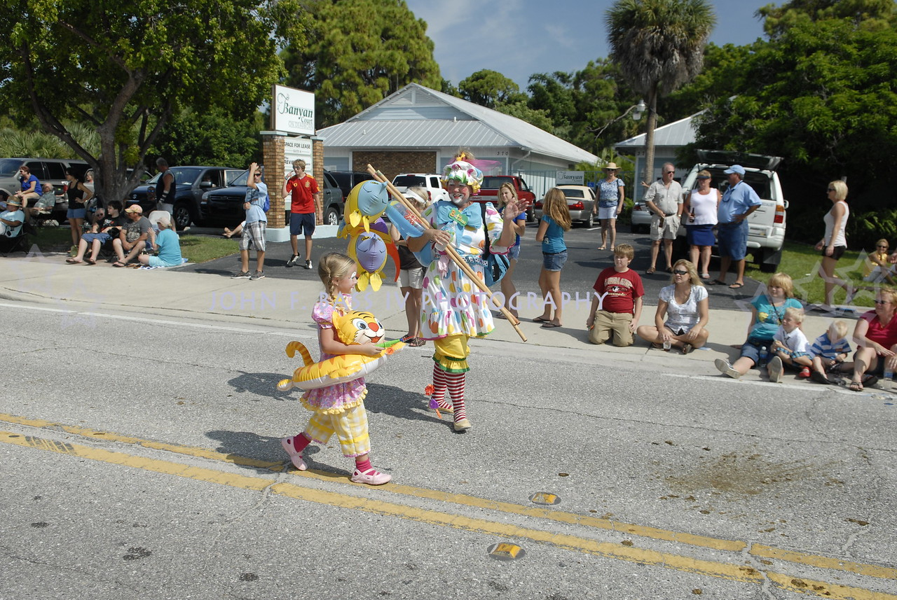 PIONEER DAY PARADE 2011-0 (16)