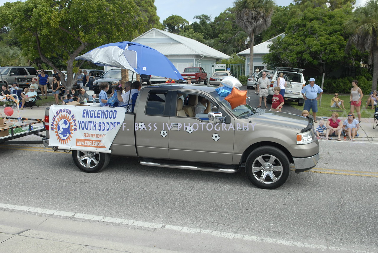 PIONEER DAY PARADE 2011-0 (37)