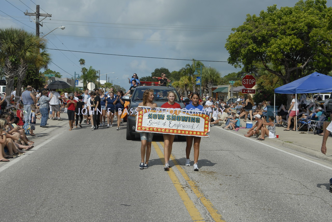 PIONEER DAY PARADE 2011-0 (48)