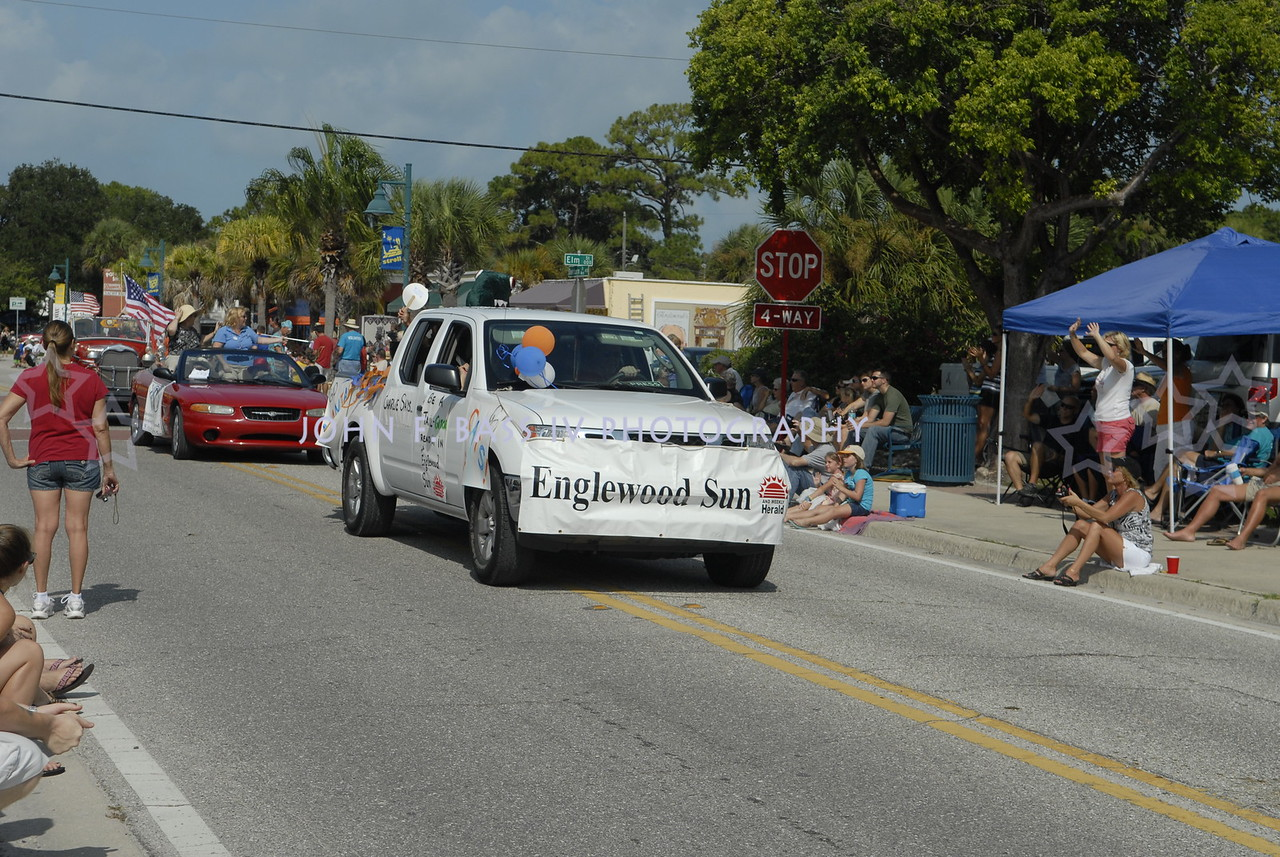 PIONEER DAY PARADE 2011-0 (21)
