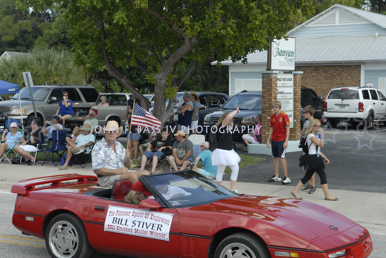 PIONEER DAY PARADE 2011-0 (32)