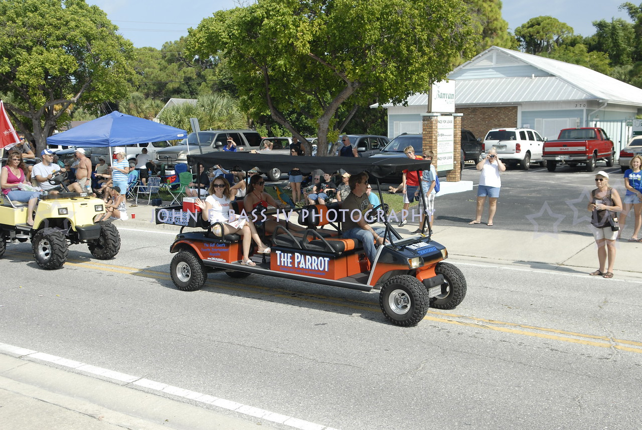 PIONEER DAY PARADE 2011-0 (2)