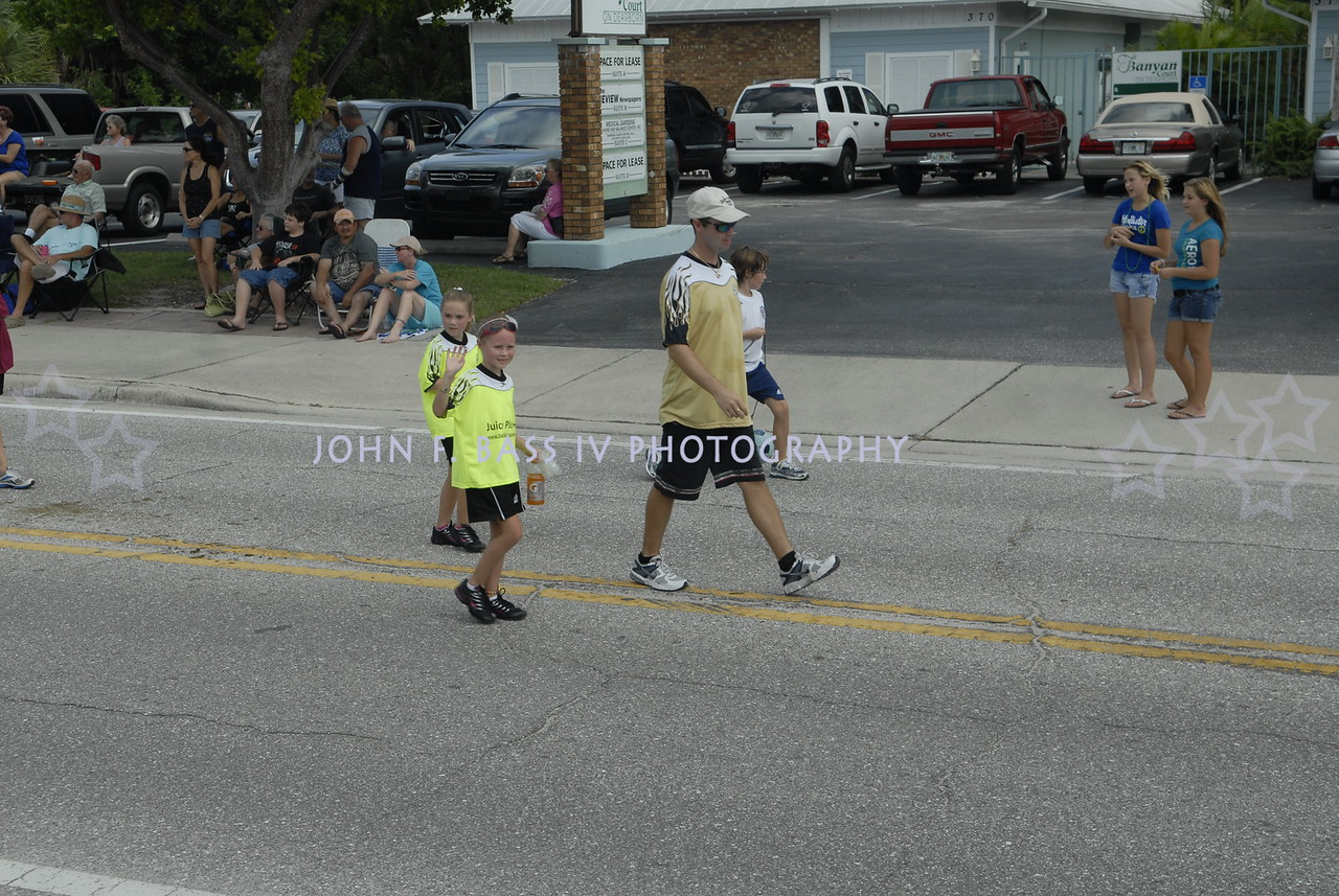 PIONEER DAY PARADE 2011-0 (36)