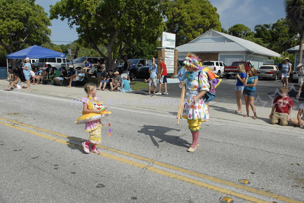 PIONEER DAY PARADE 2011-0 (15)