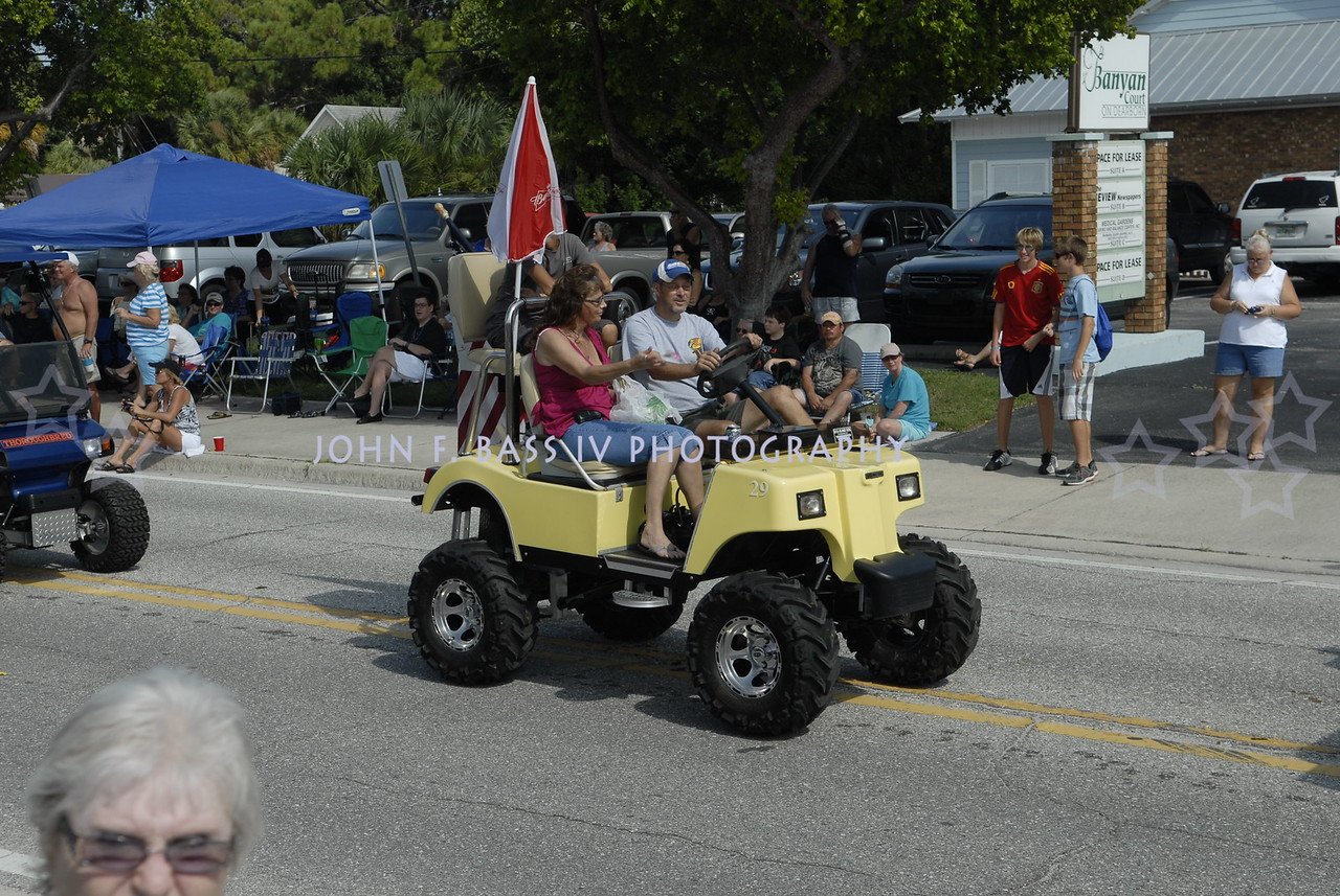 PIONEER DAY PARADE 2011-0 (3)