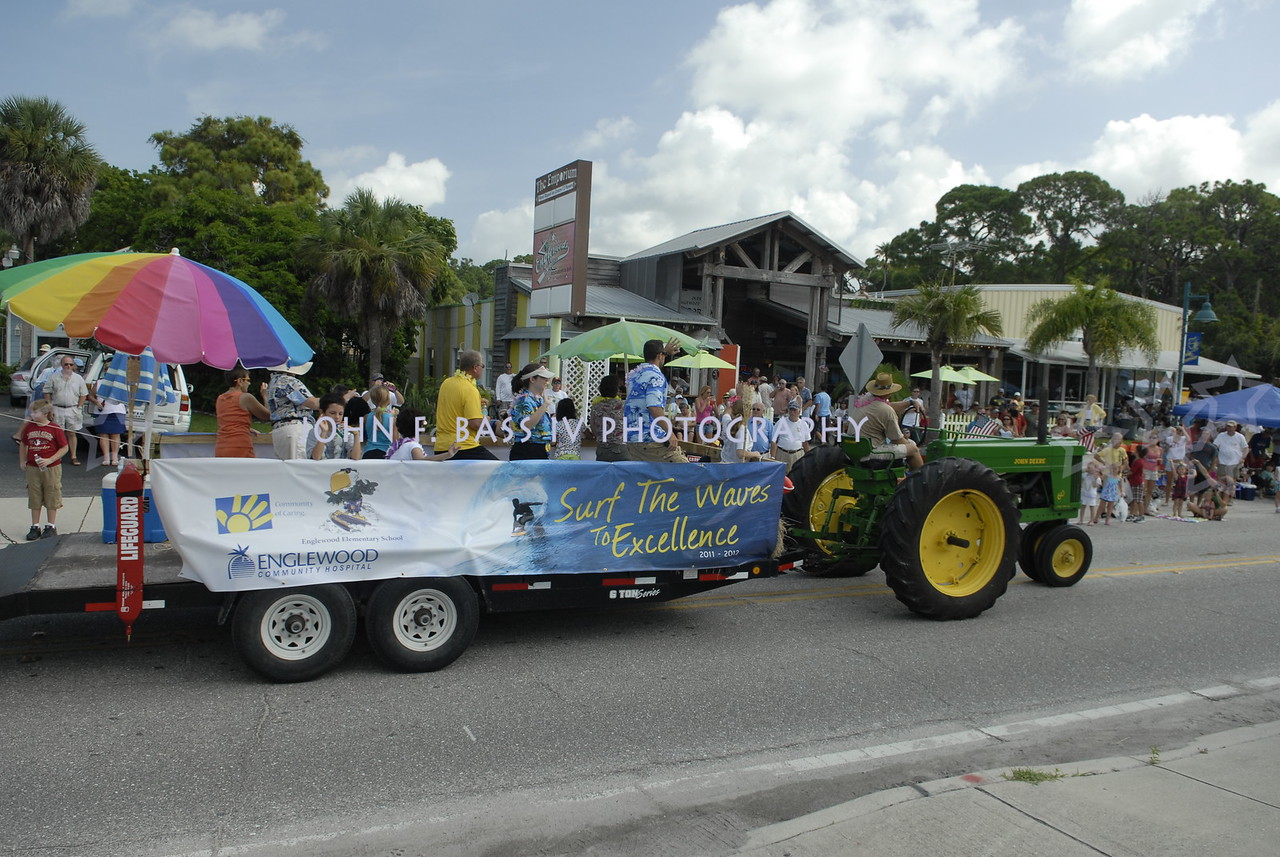 PIONEER DAY PARADE 2011-0 (29)